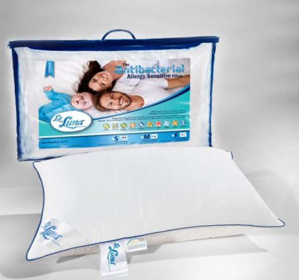 Antibacterial_Pillow