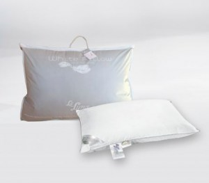 White-pillow1